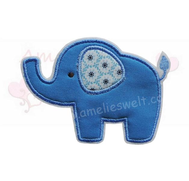 Amelieswelt Elefant 1 In 3 Größen